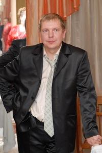 Валера Молин, 25 февраля 1976, Ангарск, id163974174