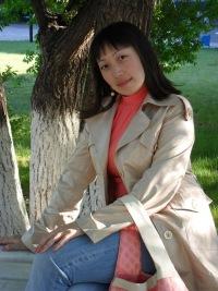 Диана Шандыбаева-Аладякова, 27 апреля 1987, id39113352