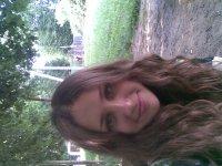 Катя Савина, 21 мая , Богородицк, id58908465