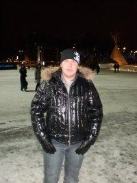 Sass Rybakov, 26 марта , Белгород-Днестровский, id63283004