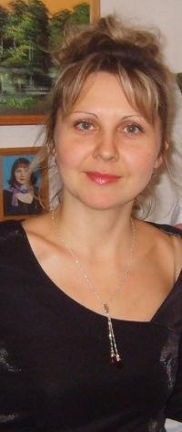 Ольга Сосновских, 17 августа 1945, Киев, id106525461