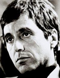 Мурад Аспирин, 5 июля 1967, Сургут, id109877068