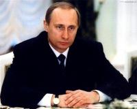 Sanya Trans, 29 октября 1997, Москва, id117297508