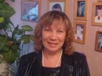 Валентина Злобина, 20 декабря , Екатеринбург, id141217238