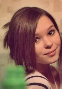 Ангелина Романова, 11 августа , Москва, id145102216