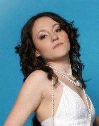 Людмила Масалова, 2 марта , Запорожье, id15572741
