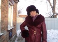 Наташа Ласкава, 23 марта 1984, Москва, id160636741