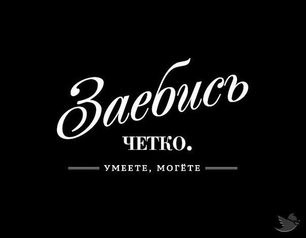 http://cs10017.vkontakte.ru/u18108847/147759604/x_30ce99e2.jpg