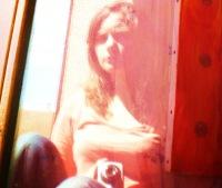 Marie Leloup, 20 мая 1989, Москва, id33561955