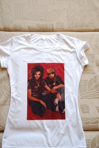 ...и печать от 1 ... футболки с надписями, печать на футболках от 1 шт.