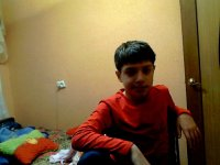 Андрес Арутюнов, 27 декабря , Шахты, id66376201