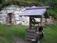 Евгения Салтыкова, 10 июня , Кемь, id78382557