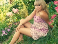 Маришка ^__^, 1 июля 1994, Москва, id124903670