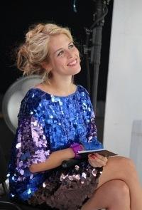 ����� ������ ����� ����� ������ ������. ��� ���� ��������� �� Starsru.ru