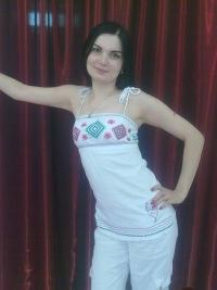 Марина ****************, 31 августа 1960, Москва, id143872666
