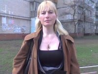 Алла Соколовская