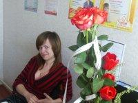 Таня Чернявська, 30 апреля , id25200702