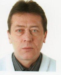Eduard Schmidt, 17 июля , Ирпень, id56845489