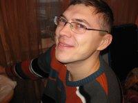 Андрей Симахин, 15 апреля 1977, Ижевск, id61415881