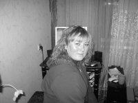 Анна Ливенцева ( Деревянченко), 10 июля , Барнаул, id62259360