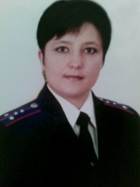 Елена Кучма, 16 октября , Томашполь, id67581330