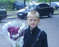 Lohh_cs Lohh_cs, 3 марта 1991, Омск, id73778411