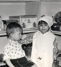 Артем Егоров, 18 февраля 1990, Лангепас, id63505585