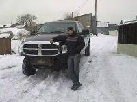 Egor Grishin, 22 января , Санкт-Петербург, id114849724