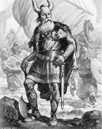 Gragnor Viking, 16 февраля , Ростов-на-Дону, id154697493