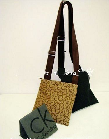 Re: сумочка Calvin Klein. неет хотелось бы что-то похожее на эту сумочку...
