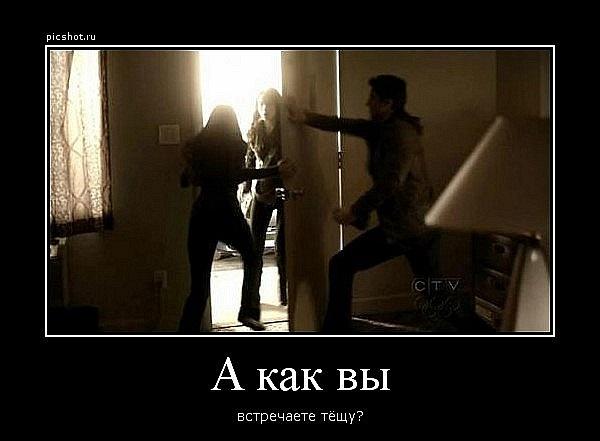 http://cs10019.vkontakte.ru/u27576257/120687185/x_9c32d930.jpg