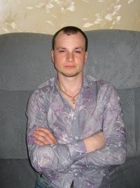 Александр Дубенецкий, 24 июля 1983, Пинск, id33561421