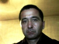 Роберт Чахнашвили, Сигнахи