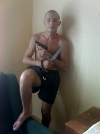 Влад Мазур, 3 сентября , Киев, id71759892