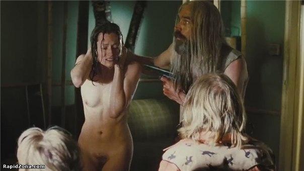 Ужасы секс фото фильм