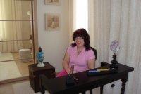 Ирина Андрейко, 13 апреля 1985, Днепропетровск, id75890648