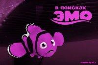 Вафля Вафилькова, 9 апреля , Москва, id88538465