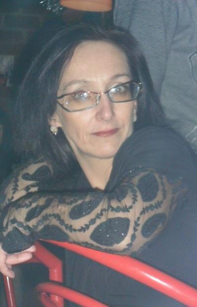 Екатерина Куктенко, 26 апреля 1973, Киев, id46640620