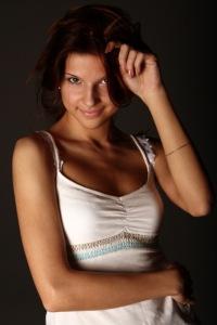 Yunona Malinkina, 1 февраля , Красноярск, id118449748