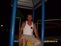Андрей Гармаш, 15 февраля , Донецк, id159065044