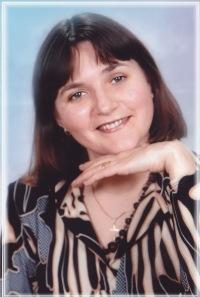 Яна Ковалевская