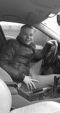 Макс Алексеев