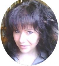 Елена Тихонова, Запорожье