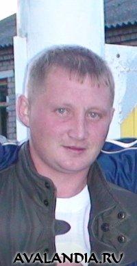 Марат Хасанов, 1 февраля 1977, Киев, id71341771