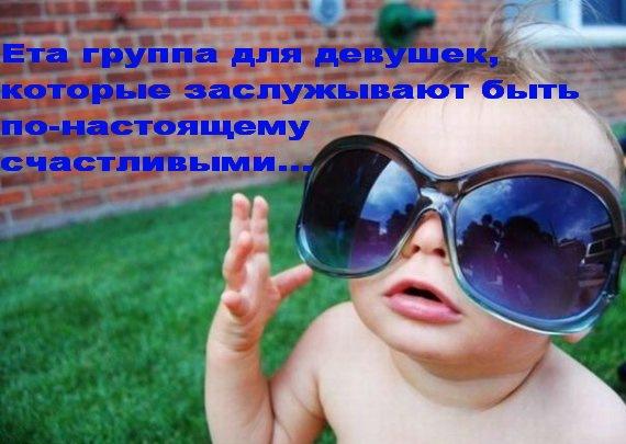 разное   ВКонтакте