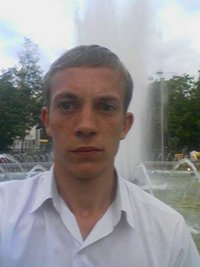 Даниил Юханов, 19 ноября 1984, Краснодар, id82866792