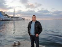 Сергей Евтушенко, 5 сентября , Горловка, id84098912