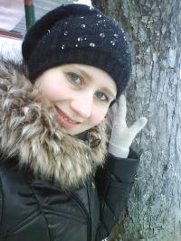 Таня Сухарева, 5 февраля , Прилуки, id89575596