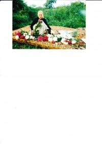 Анаставия Петрова, 29 мая 1999, Оренбург, id101449711