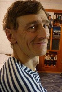 Сергей Соколов, 20 ноября , Анапа, id143341541